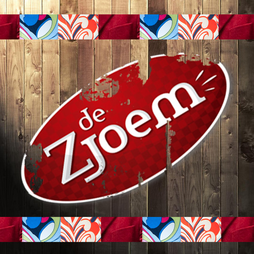 de Zjoem's avatar