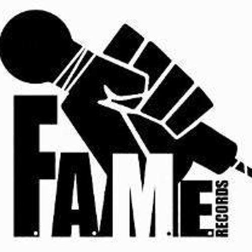 F.A.M.E.'s avatar