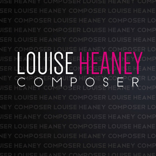 Louise Heaney's avatar