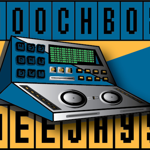 Hoochbox's avatar