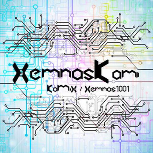 KaMiX's avatar