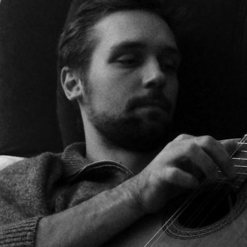 Tobias Sontheim's avatar