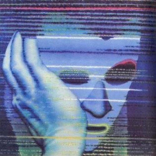Tourist's avatar