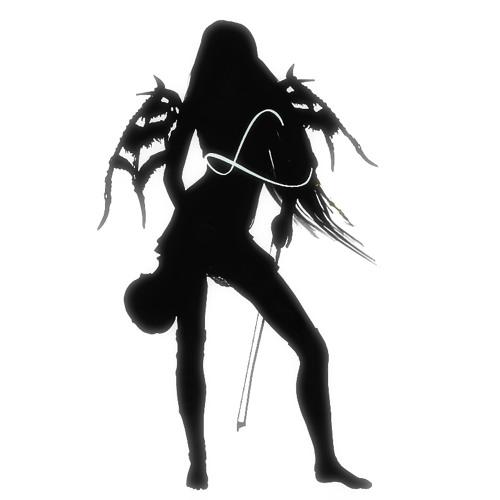 LaMuserie.net's avatar