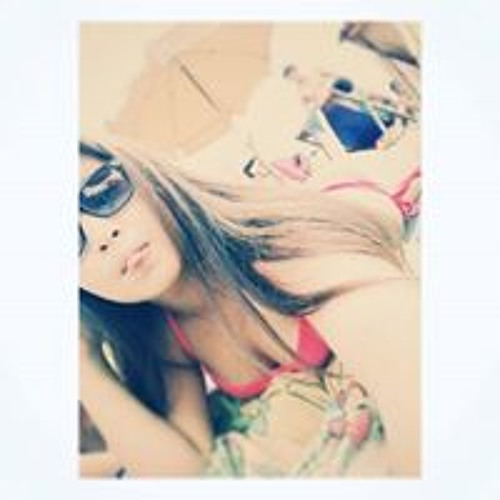 Nathalie Rojas's avatar
