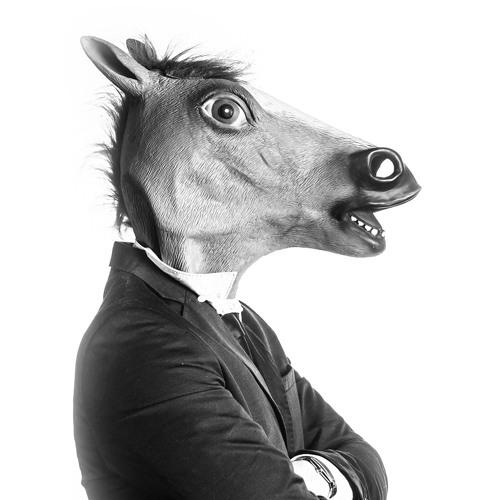 Mr. Medz's avatar