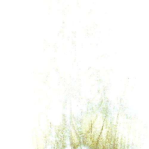 ellen mynni's avatar