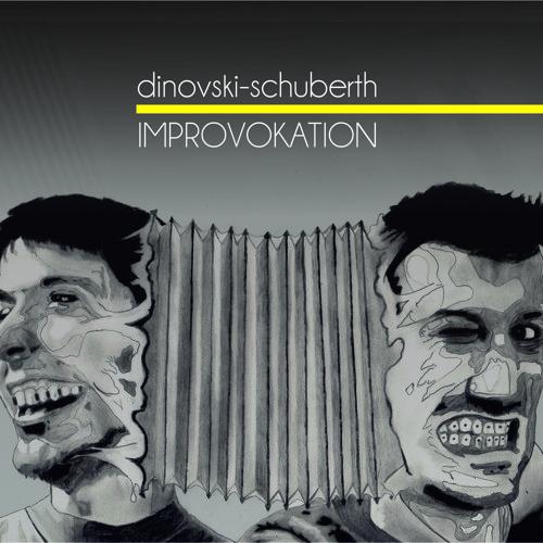 dinovski-schuberth's avatar