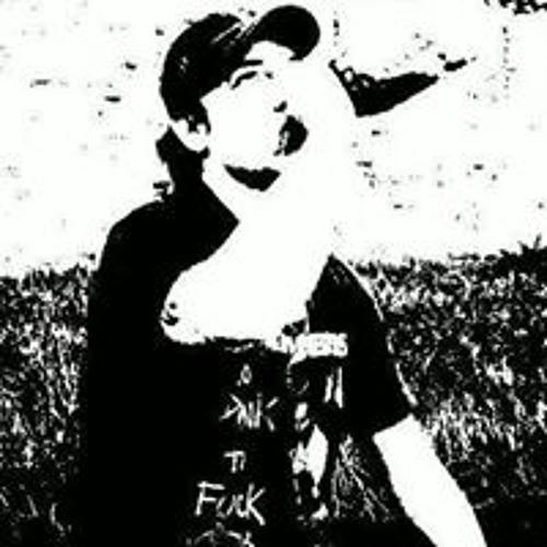 Ken Ireland's avatar