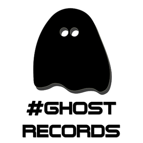 #GHOST RECORDS's avatar