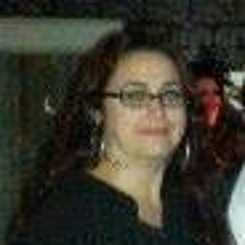 Laurie Burdo's avatar