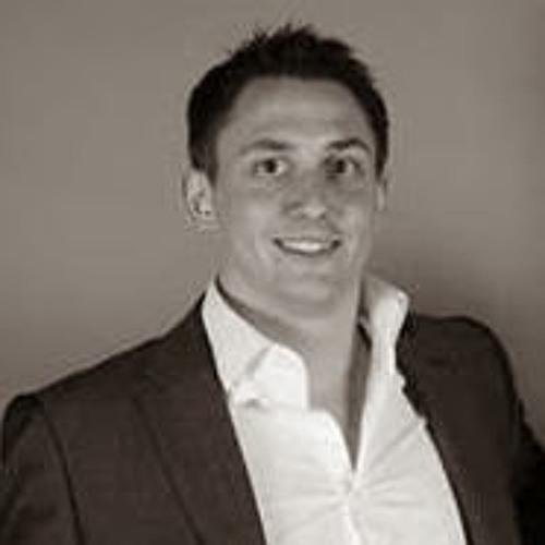 Michael Xarau's avatar