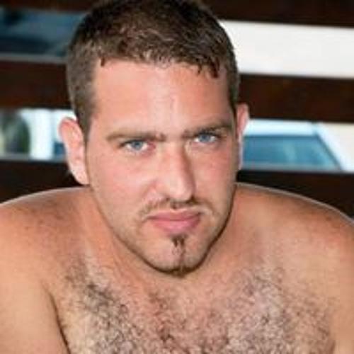 David Aljadeff's avatar