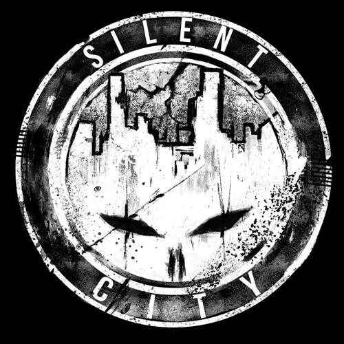 Silent City's avatar