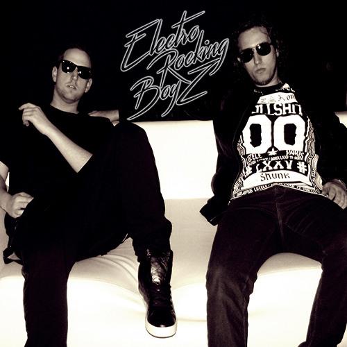 Electro Rocking Boyz's avatar