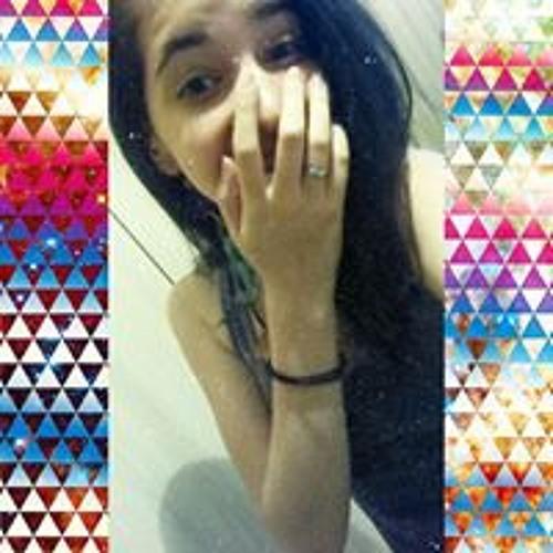 Maria Fernanda Freitas's avatar