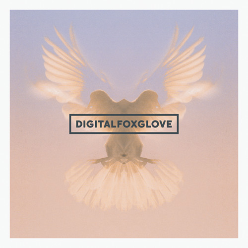 Digitalfoxglove - Someone Else