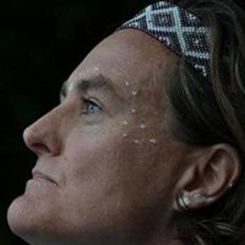 Claire Maxine Shields's avatar