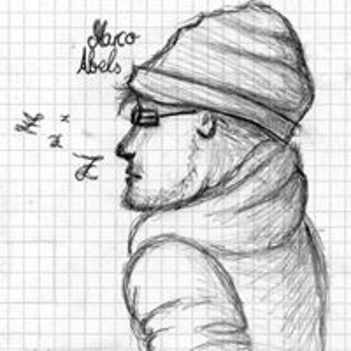 Papr Ika's avatar
