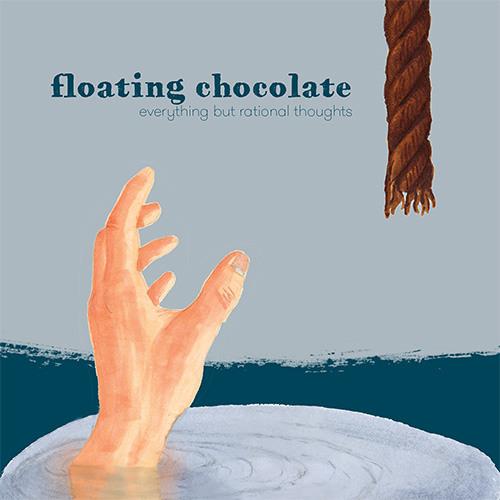 Floating Chocolate's avatar