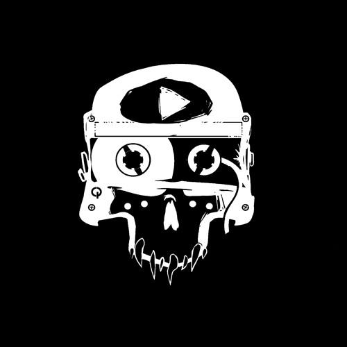 DVNKBEATZ's avatar