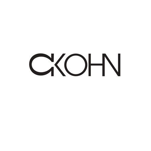 Ckohn's avatar