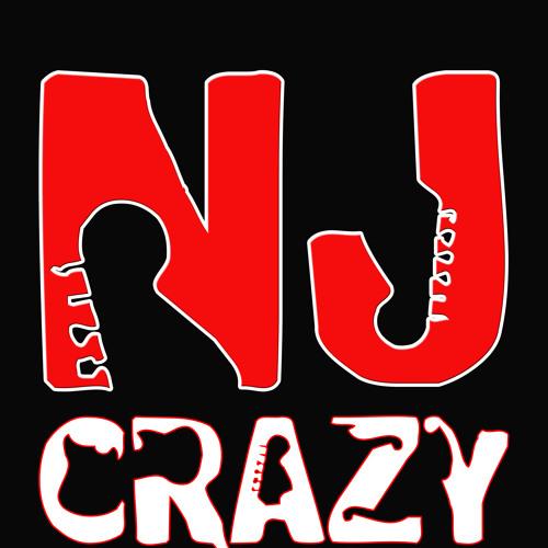 NJ CRAZY's avatar
