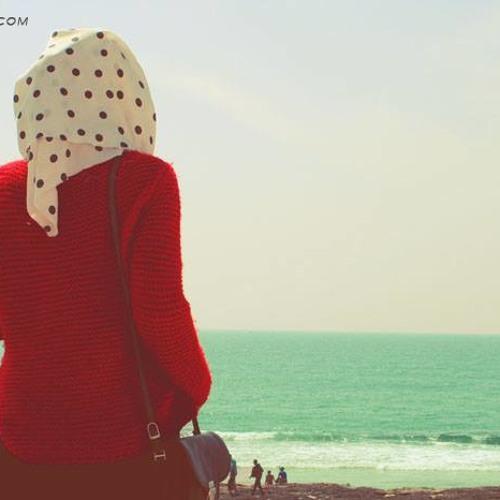 Mona Obaud ʚïɞ's avatar