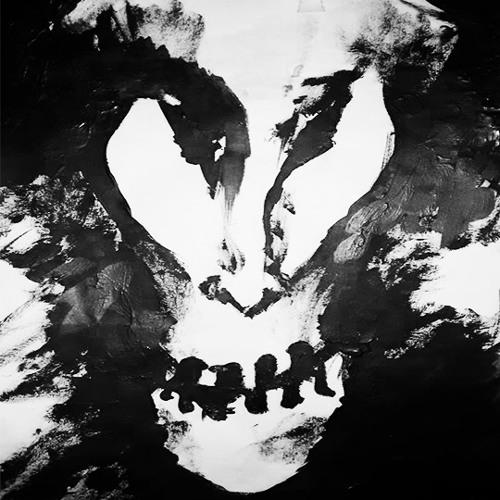 DD/ MM 15.05's avatar