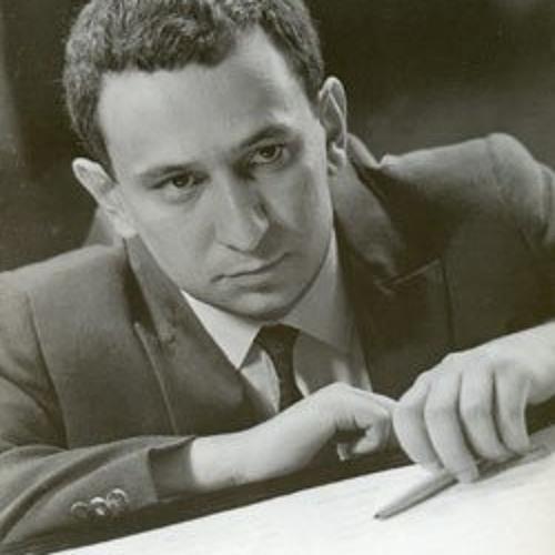 Emin Sabitoğlu's avatar