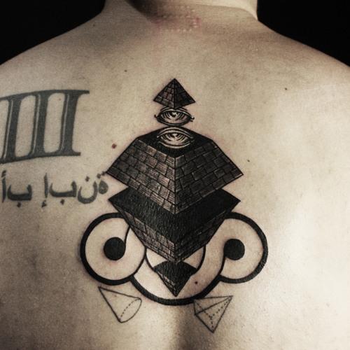 tattoo041's avatar
