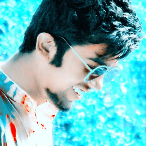 Niks Nisz Shah's avatar