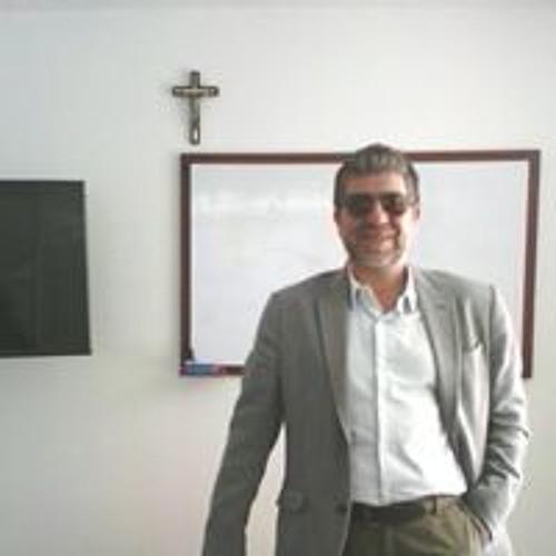 Michele Gesmundo's avatar