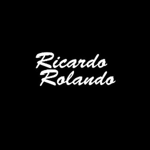 RicardoRolando's avatar
