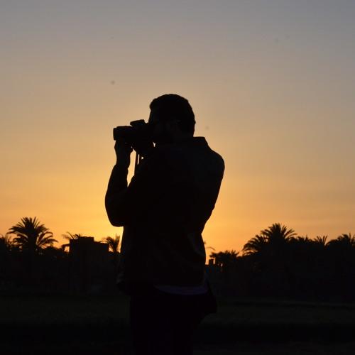 Mohamed Amin 23's avatar