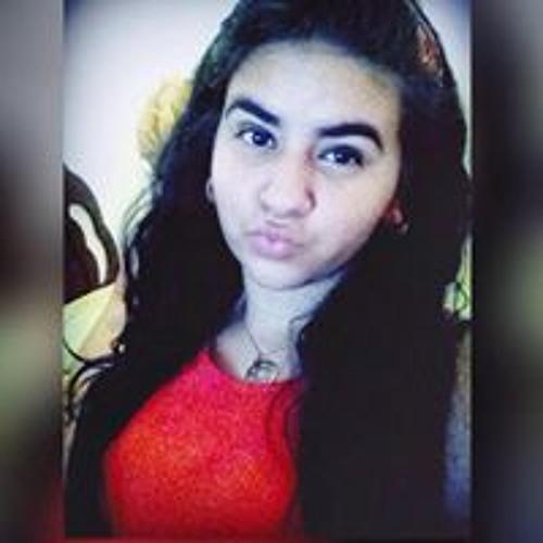 Milena Paiva's avatar