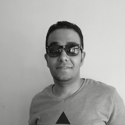 mahmoued elrayan's avatar