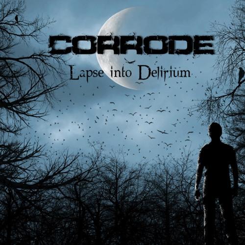 Corrode's avatar