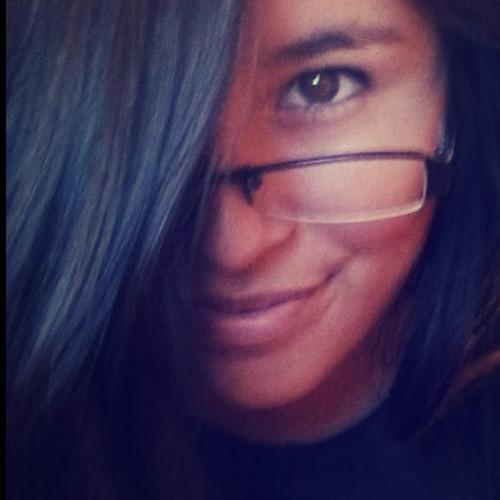 Isabel Gabriela's avatar