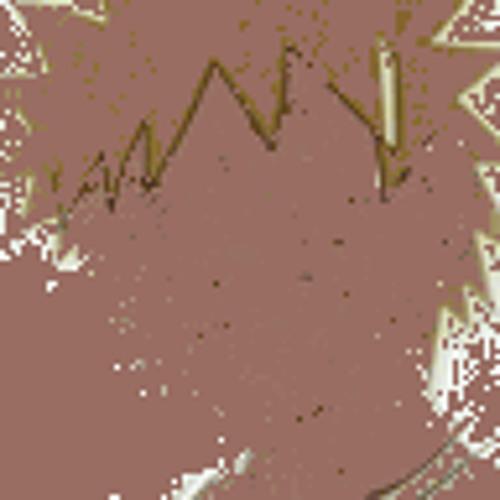 HoytWillett's avatar