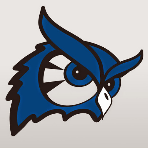 Lt Benni's avatar