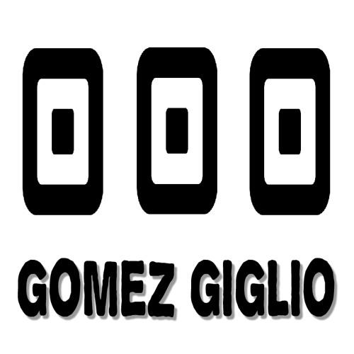 Gomez Giglio's avatar