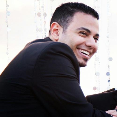 Ahmed Shousha 6's avatar