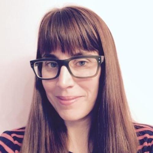 Angie P.'s avatar