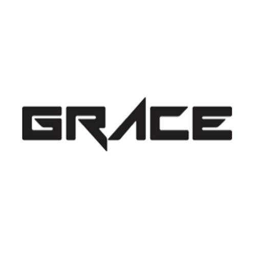 GracemusicTO's avatar