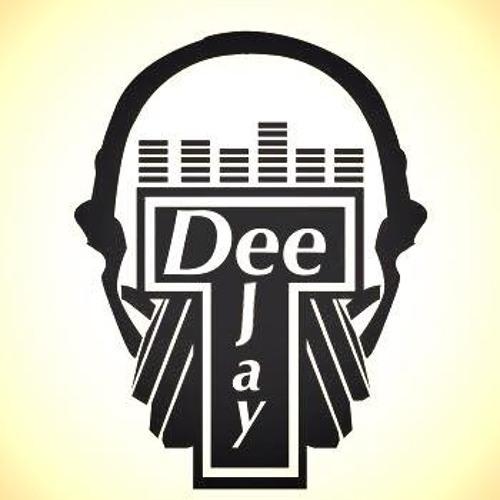 DeeJay-T.'s avatar