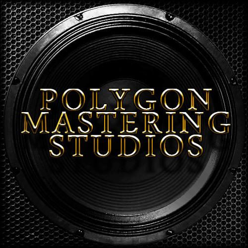 POLYGONMASTERING's avatar