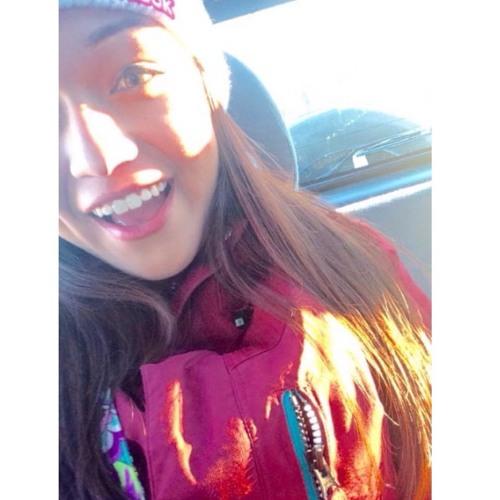 esligarcia's avatar