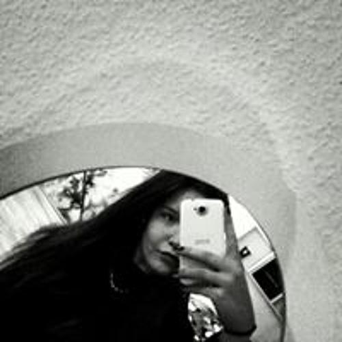 Angiie Feat Michelle's avatar