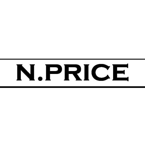 N.PRICE - Remakes's avatar